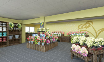 EDEKA_E-Center_Blumenthal0001