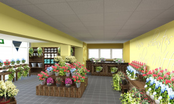 EDEKA_E-Center_Blumenthal0002