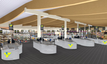 EDEKA_E-Center_Blumenthal0007