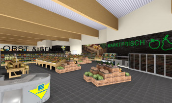 EDEKA_E-Center_Blumenthal0008