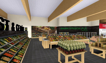 EDEKA_E-Center_Blumenthal0009
