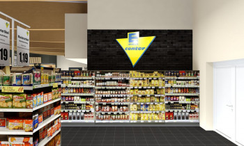EDEKA_E-Center_Blumenthal0011
