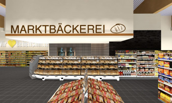 EDEKA_E-Center_Blumenthal0012