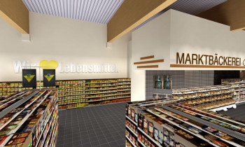 EDEKA_E-Center_Blumenthal0013