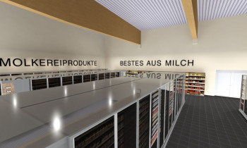 EDEKA_E-Center_Blumenthal0015