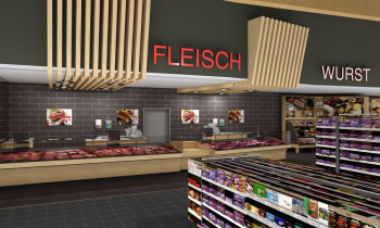 EDEKA_E-Center_Blumenthal0019