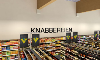 EDEKA_E-Center_Blumenthal0021
