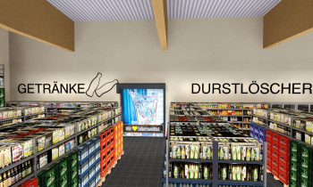 EDEKA_E-Center_Blumenthal0024