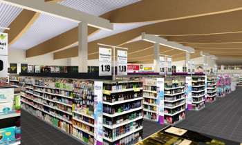 EDEKA_E-Center_Blumenthal0025